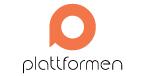 Plattformen Logo